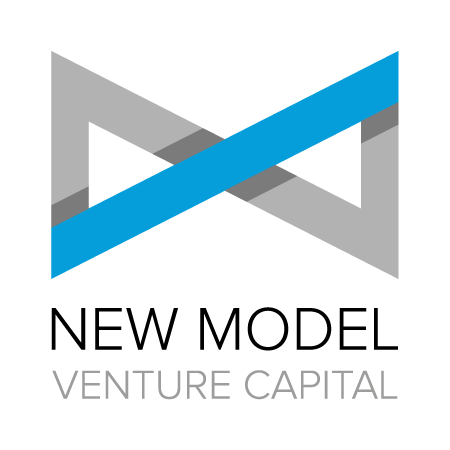 New Model Venture Capital