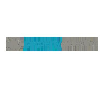 Property Detective