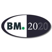 partner-bm2020-175x175