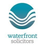 waterfront logo_preview